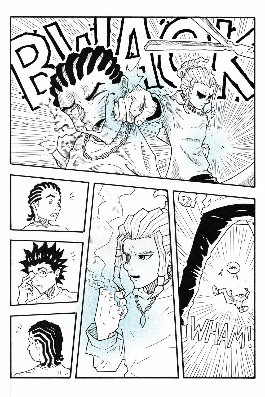 C1 PAGE 36.jpg