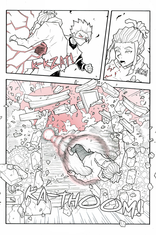 C1 PAGE 44.jpg