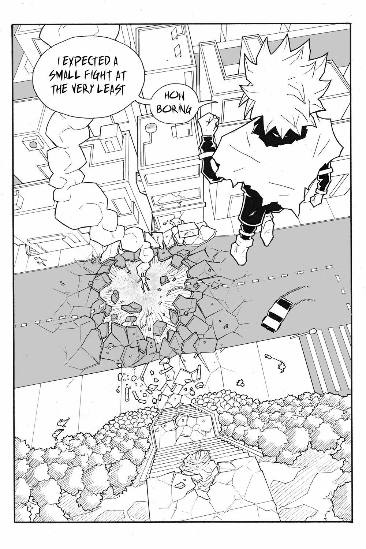 C1 PAGE 45.jpg