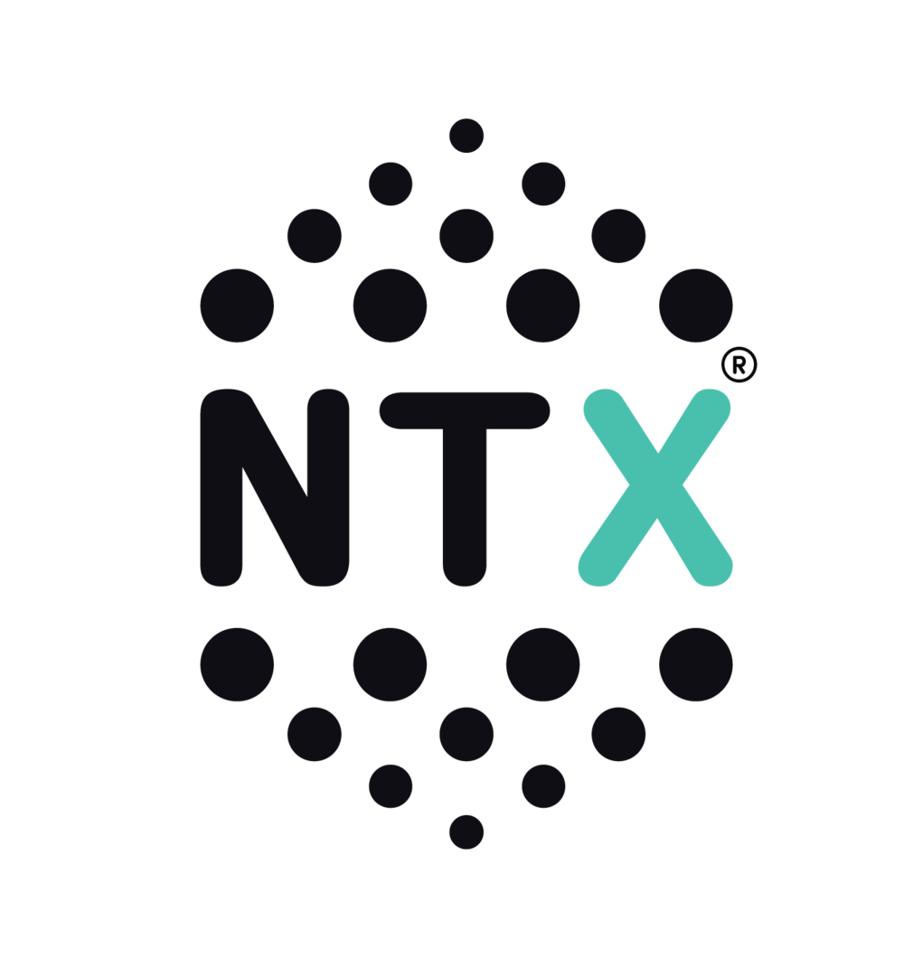 NTX Technology
