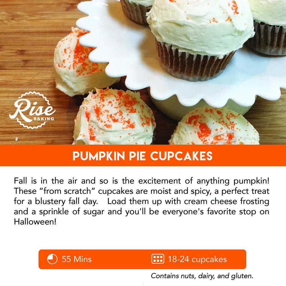 PumpkinPieSquare.jpg