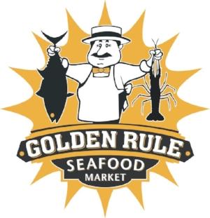 Golden_Rule_Logo.jpg
