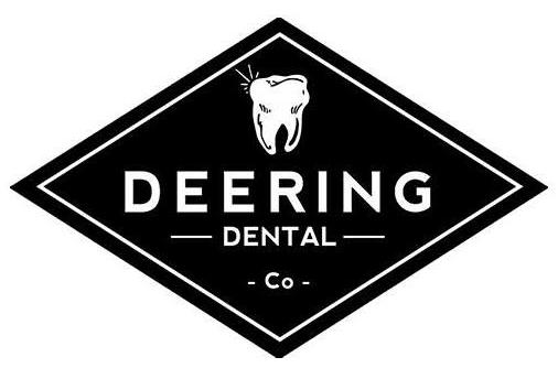 Deering_Dental_Logo.jpg