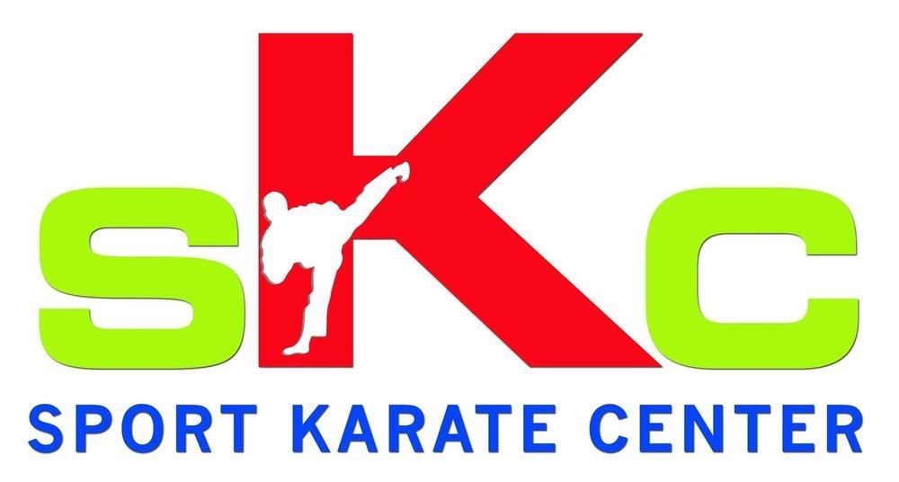SKC_Logo.jpg