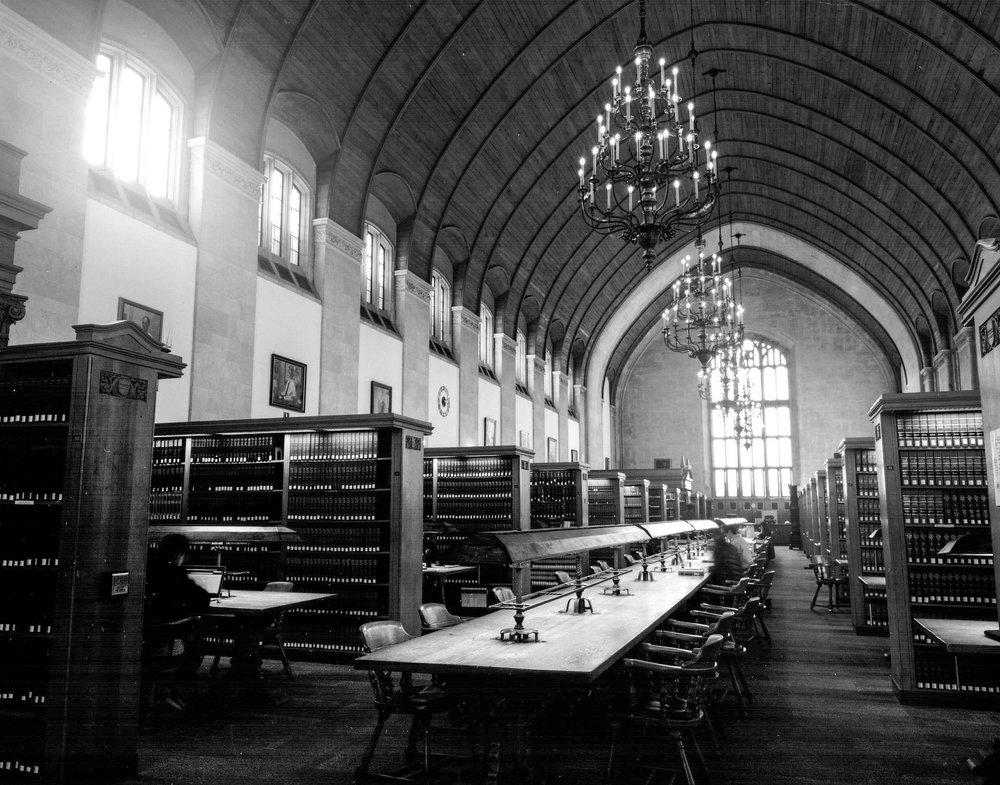 Law Library 4x5.jpg