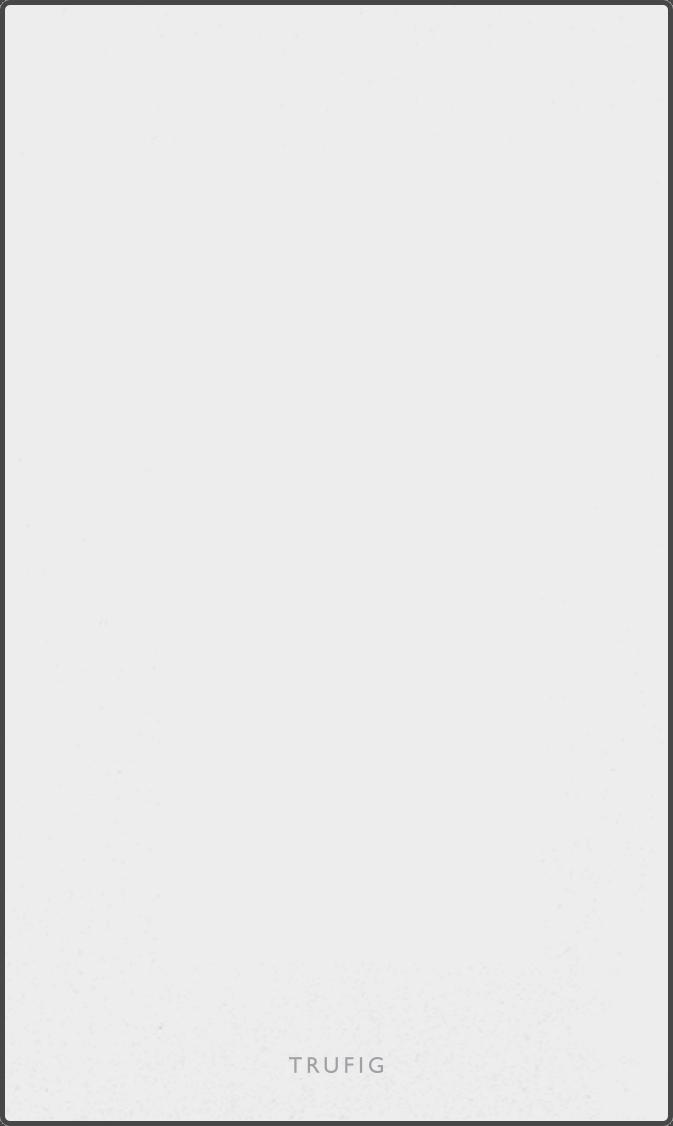 Copy of Blank Fascias