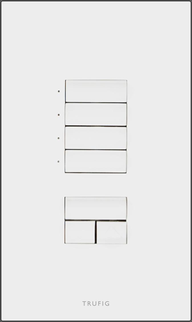 Copy of Keypads