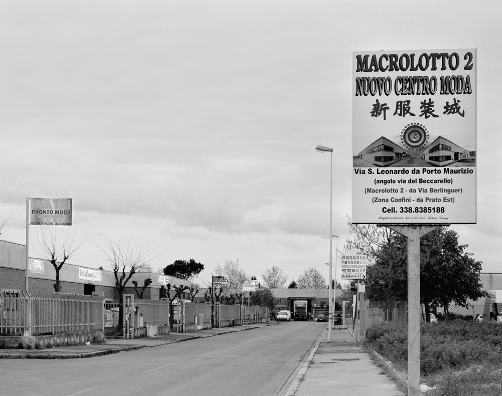 macrolotto_01 copia.jpg