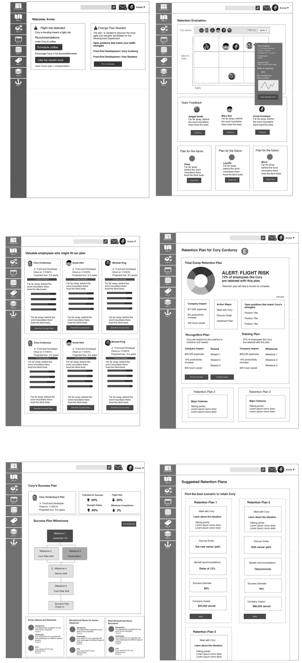 TalentDesign3.jpg