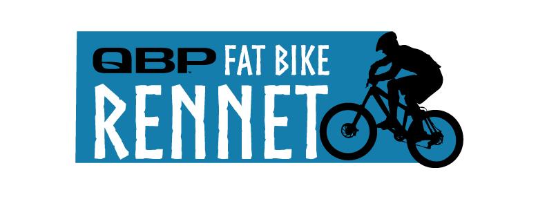 Rennet_Final_Bike.jpg