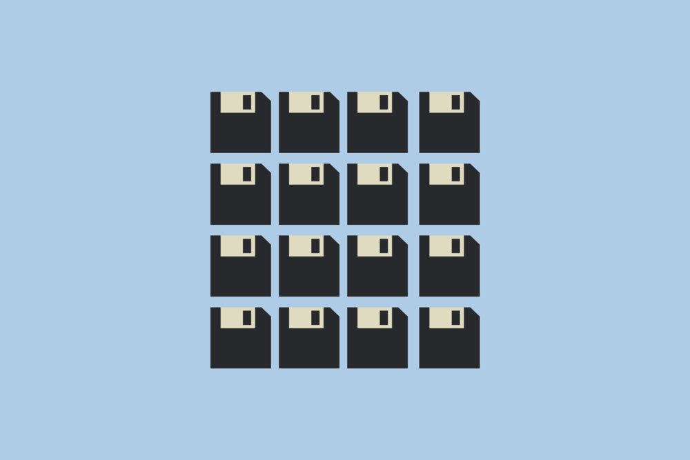 floppy-2.png