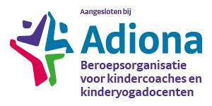Adiona-websitebanner-300x150_nieuw.png