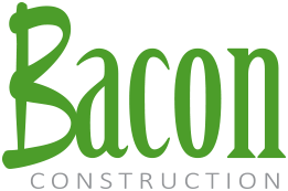 Bacon Construction