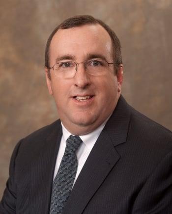Robert J. Gilchrist
