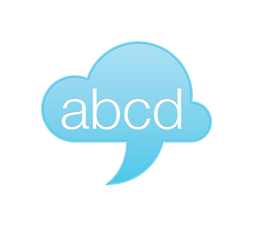 ABCD_Logo-Icon_transparent.png