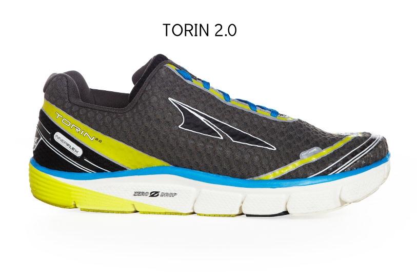 Torin 2.0