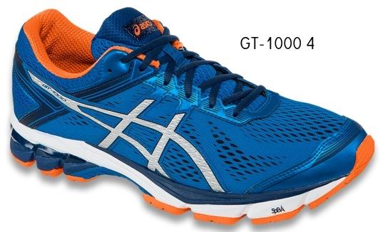GT-1000 4