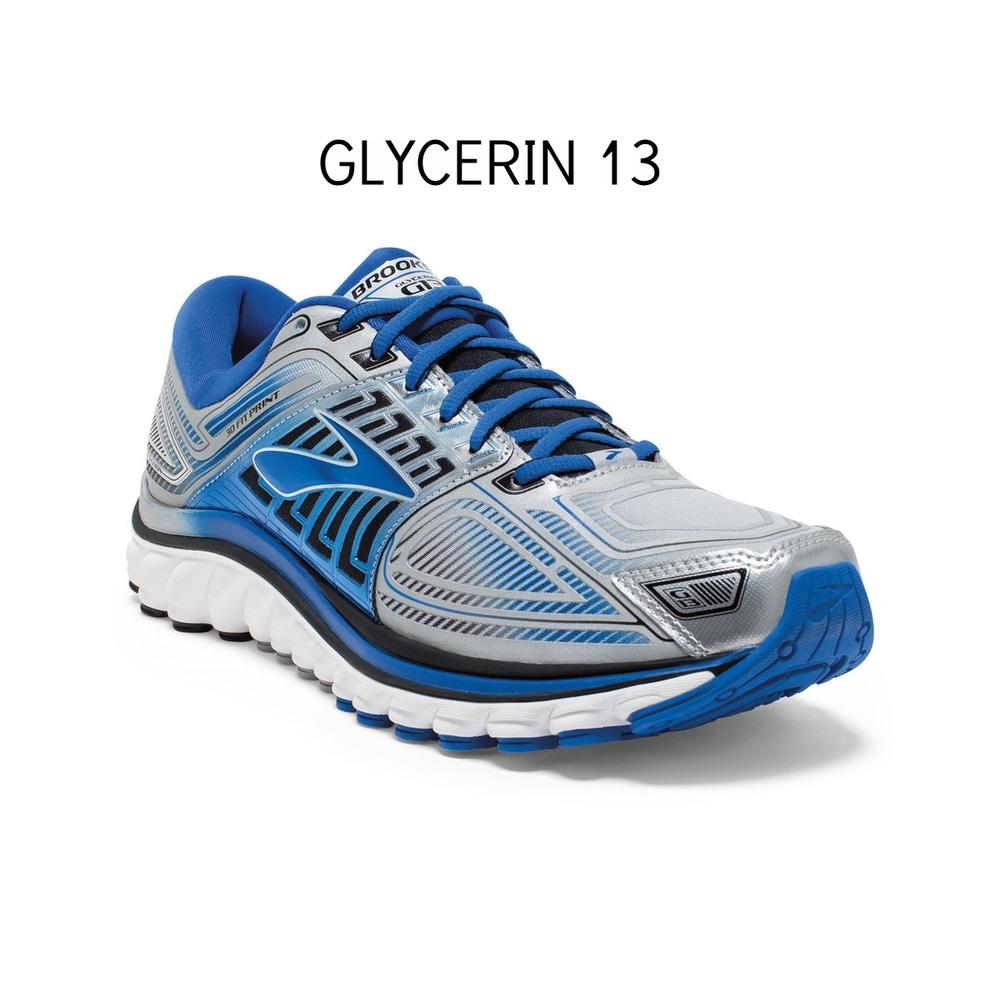 Glycerin 13