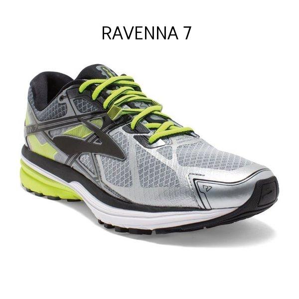 Ravenna 7