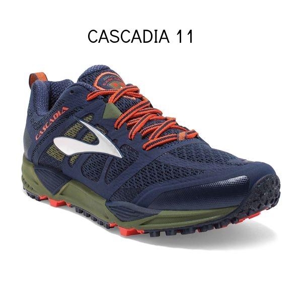 Cascadia 11