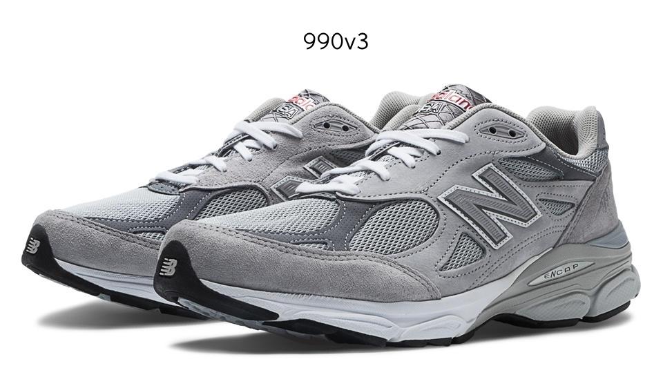 990v3