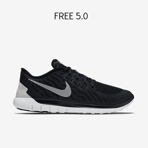 Free 5.0