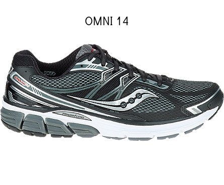Omni 14