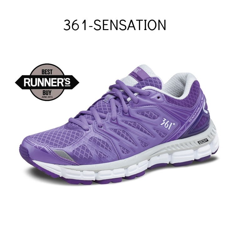 Women s Running and Walking Shoes — Future Track Running Center 4feb03b733