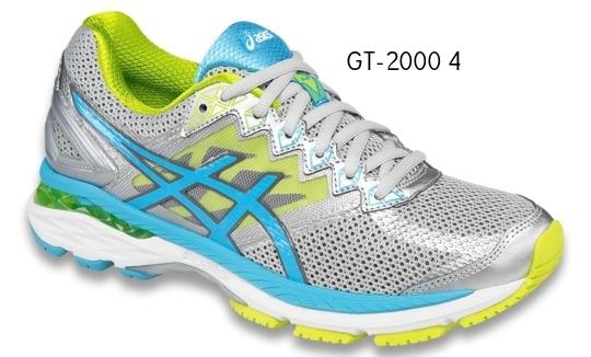 GT-2000 4