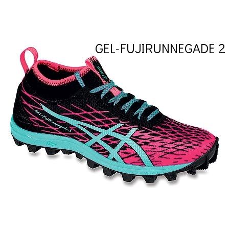 GEL-FujiRunnegade 2