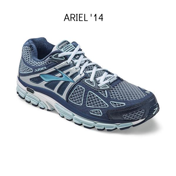 Ariel '14
