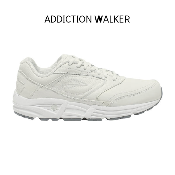 Addiction Walker