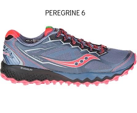 Peregrine 6