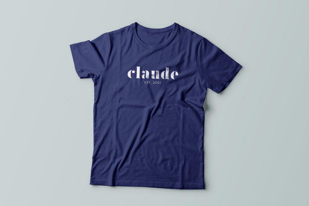 claude_shirt.jpg