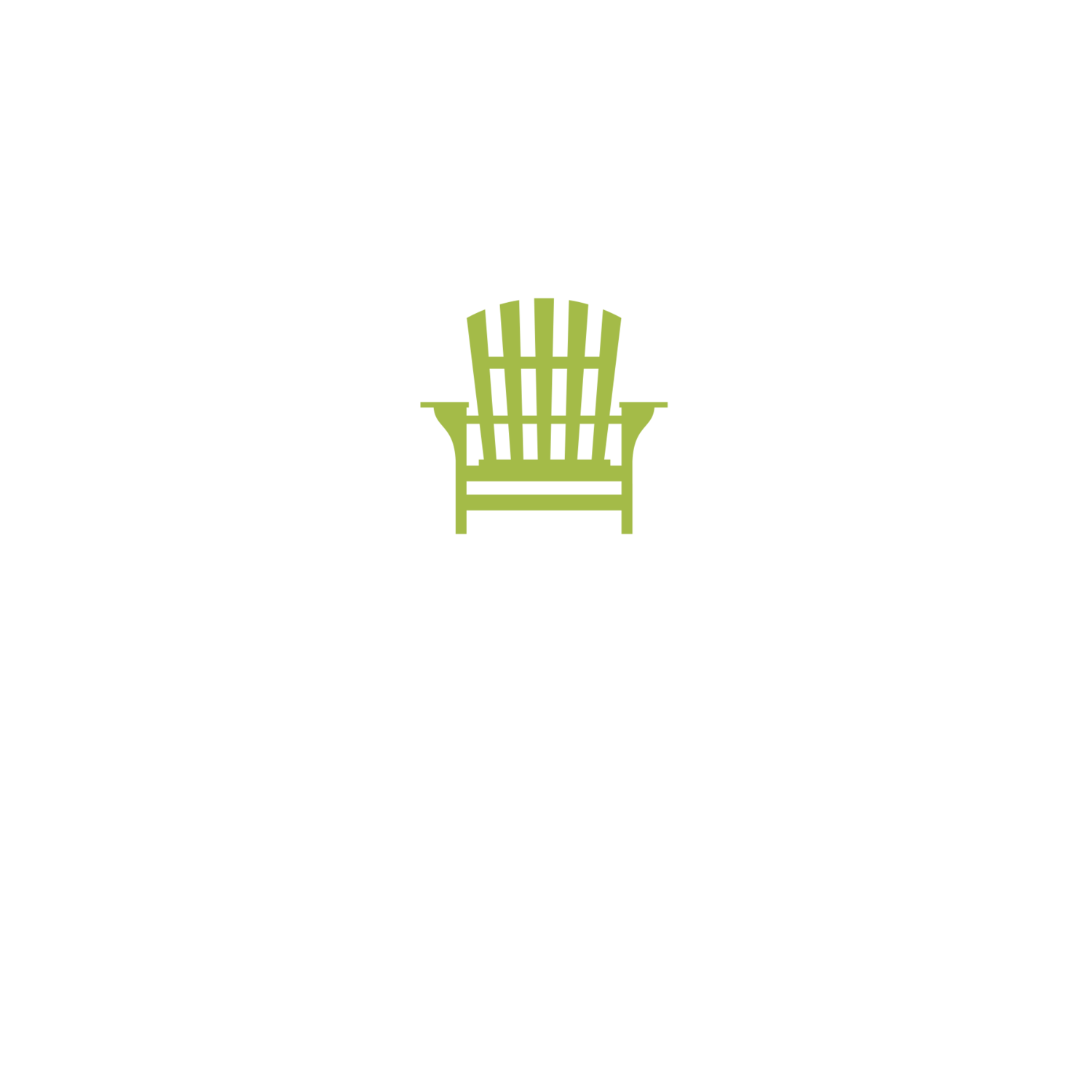 JW Real Estate