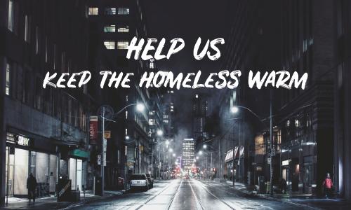 homelessArtboard 1.png