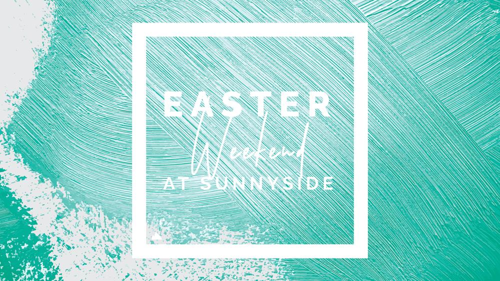 Easter Weekend Slides-01.png