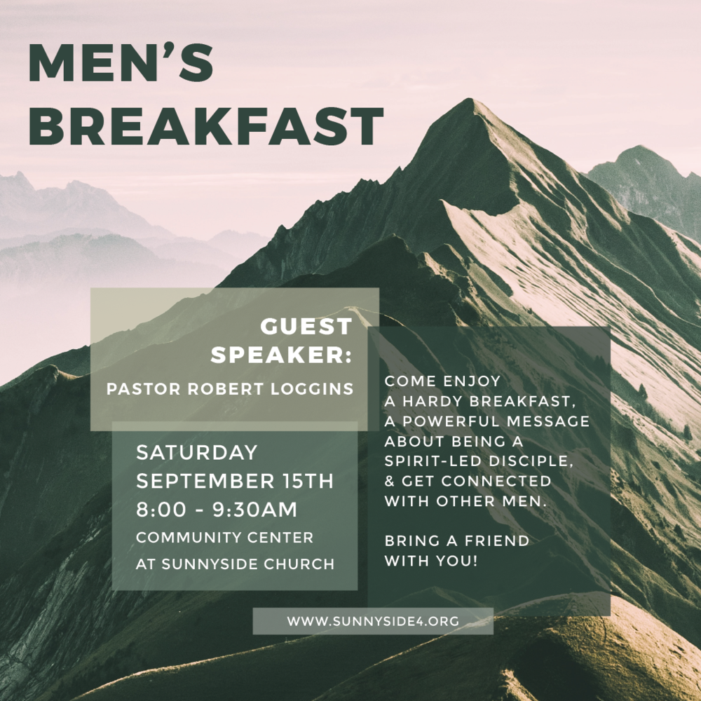 men's breakfast - robert loggins insta png-01.png