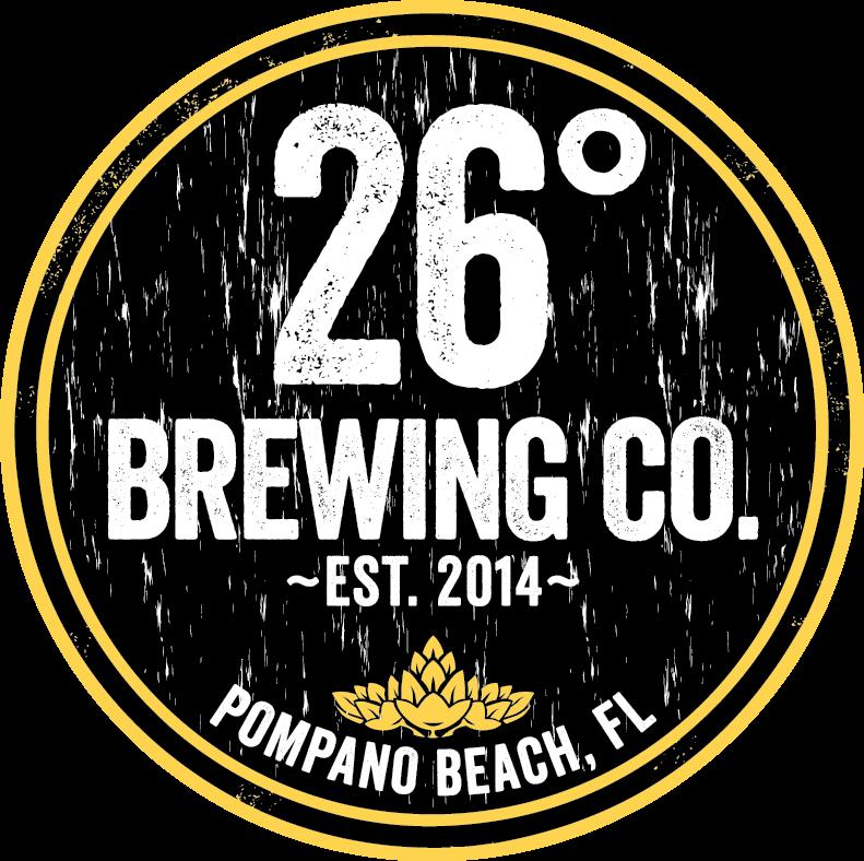 26 logo.png