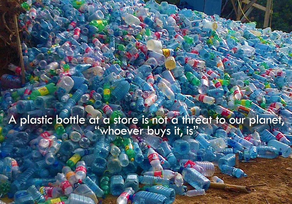 Image result for plastic bottles