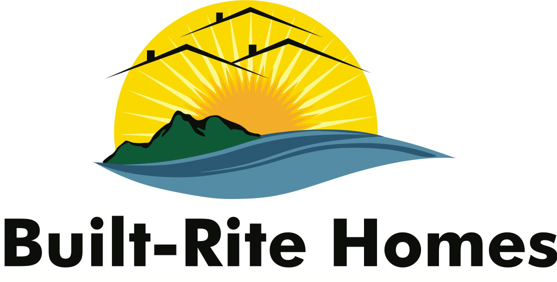 Built-Rite Homes