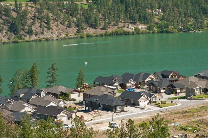 lakes 6 (1).jpg