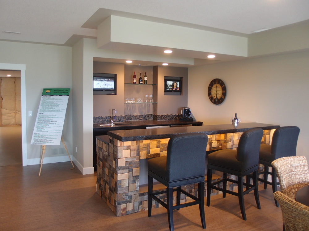East Ridge Court Showhome.jpg