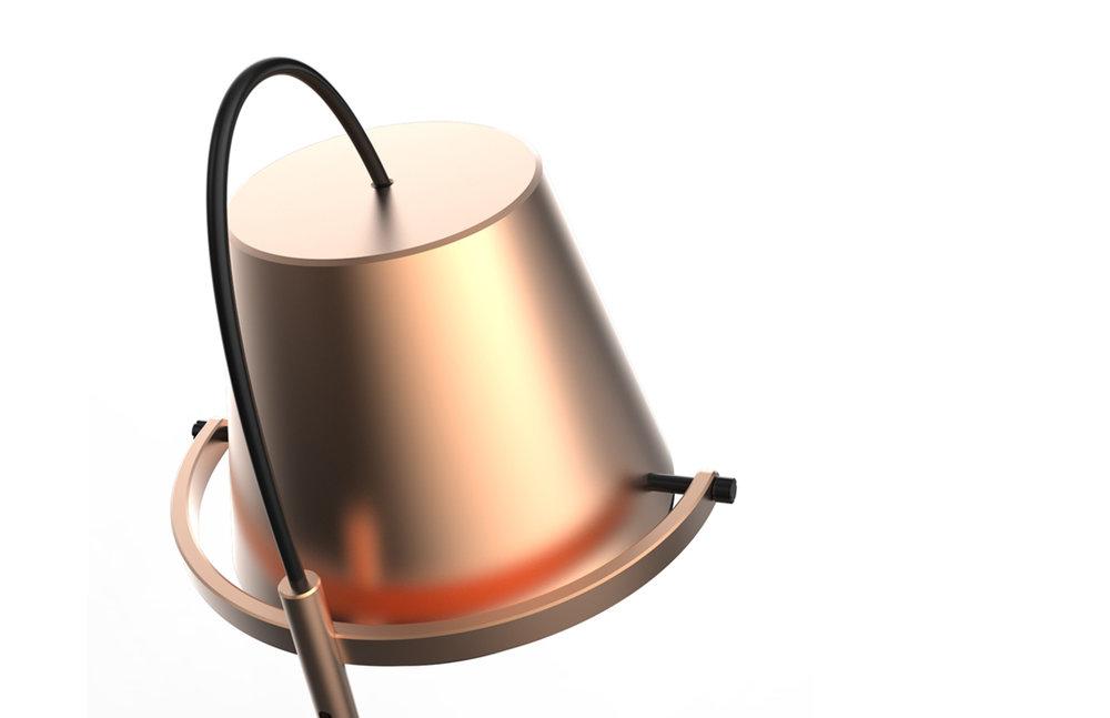 LampRender.666.jpg