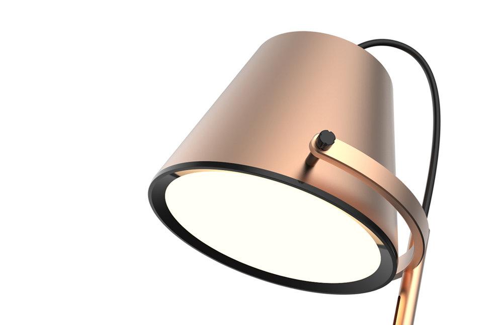 LampRender.667.jpg