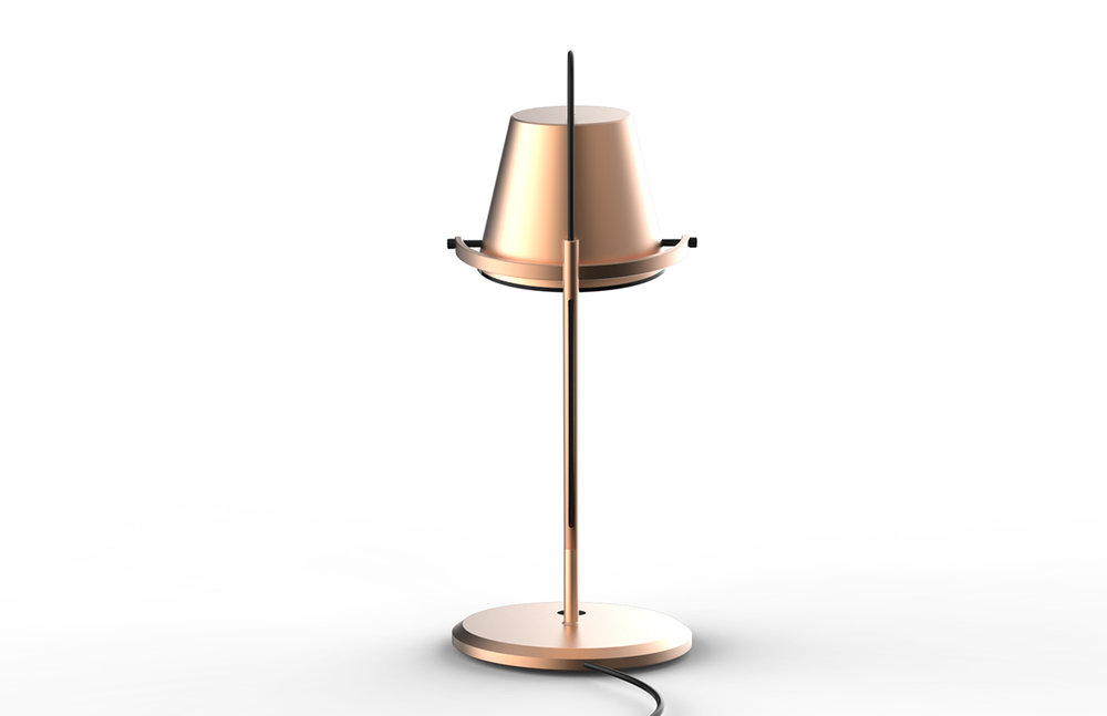 LampRender.669.jpg