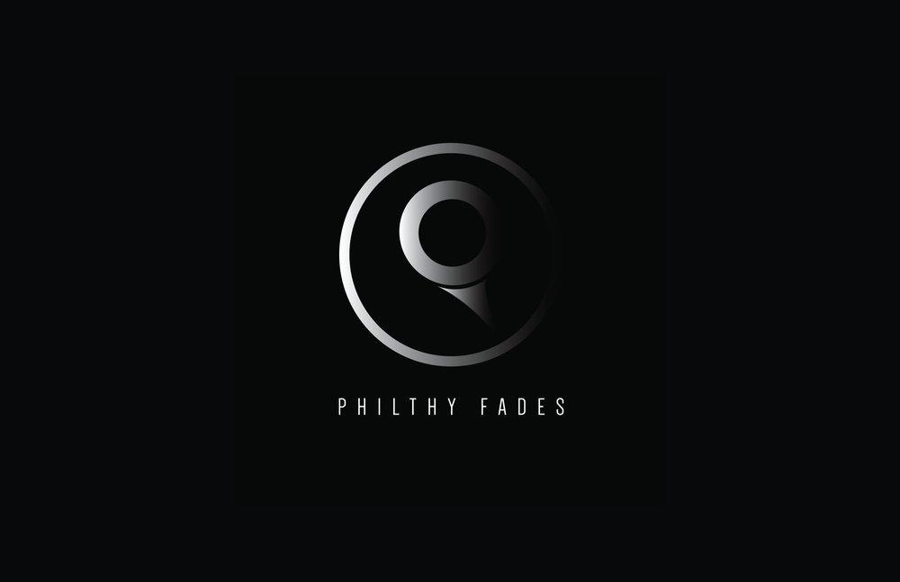 PhilthyFades1.jpg