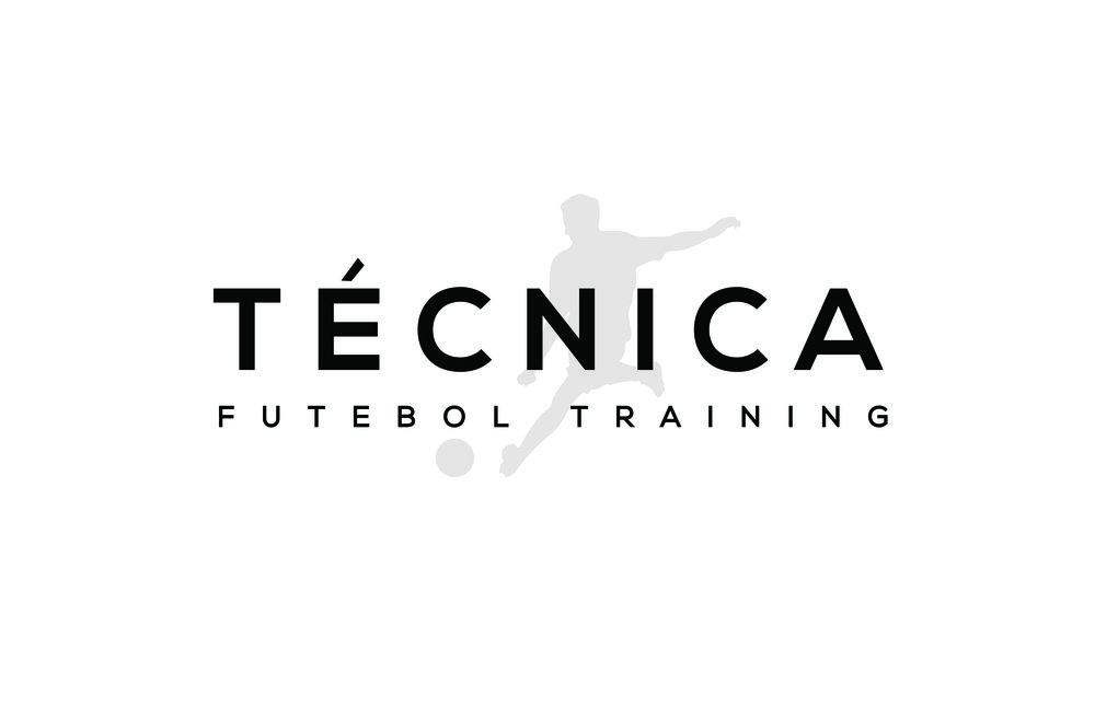 Tecnica1.jpg