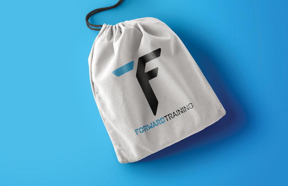 FT3.jpg