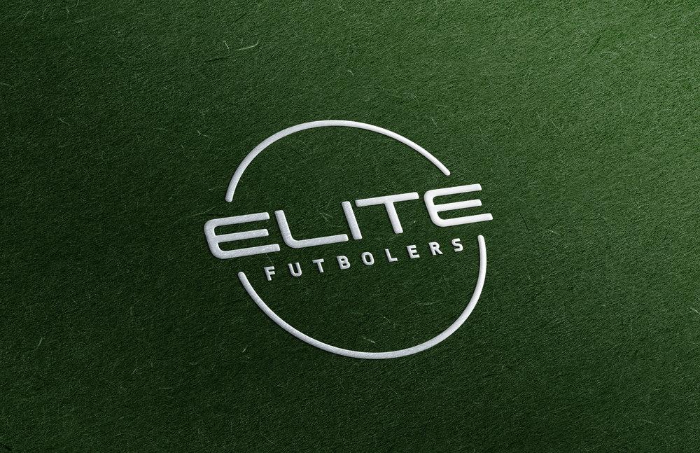 EF2.jpg